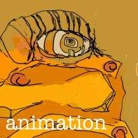 2d_menu_animation