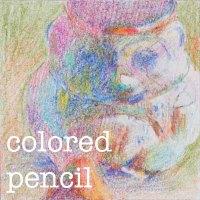 2d_menu_colpencil