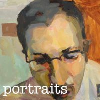 2d_menu_portraits