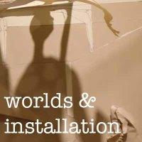 2d_menu_worlds
