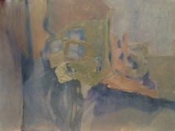 Noyes_StillLife_Painting