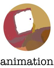 website_button_animation_2